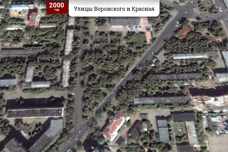 Бреды челябинская область элеватор купить фольксваген транспортер т4 с пробегом по всей россии на авито ру
