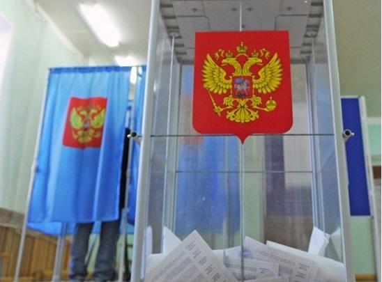 Маски, перчатки, щитки и другое: донские избирательные комиссии начали получать средства защиты