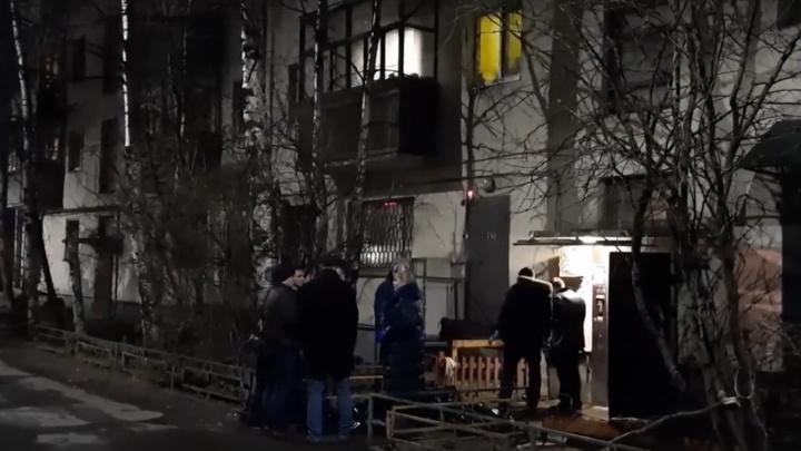 Жителю Устьянского района предъявили обвинение в жестоком убийстве трех женщин