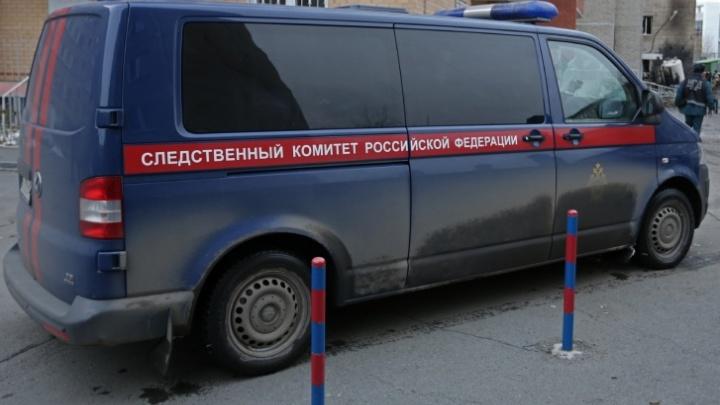 В Челябинской области женщина заказала убийство мужа, чтобы не делить с ним имущество при разводе