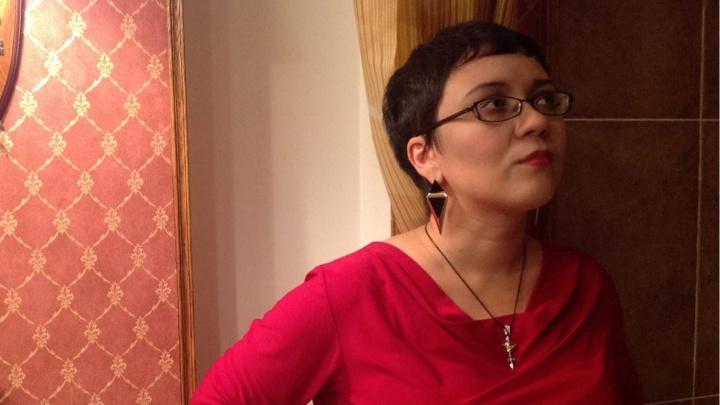 Эфир UFA1.RU: обсудим с активисткой застройку парка «Кошкин лес» в Уфе