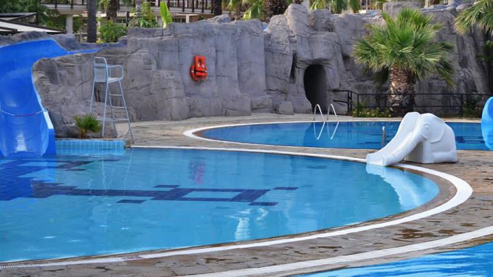В Челябинской области построят новый термальный курорт