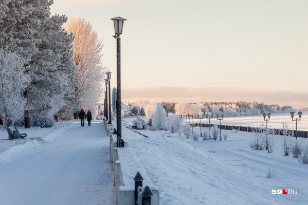 На территории курорта в Усть-Качке планировали организовать коронавирусный обсерватор