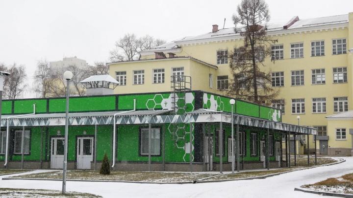 Число заразившихся COVID-19 в Нижегородской области превысило 52 тысячи