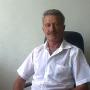 В Башкирии глава сельсовета обматерил посетителя, который пришел с просьбой почистить дорогу