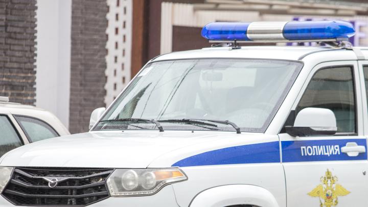 В Ростовской области арестовали двух мужчин за мошенничество на 107 миллионов рублей