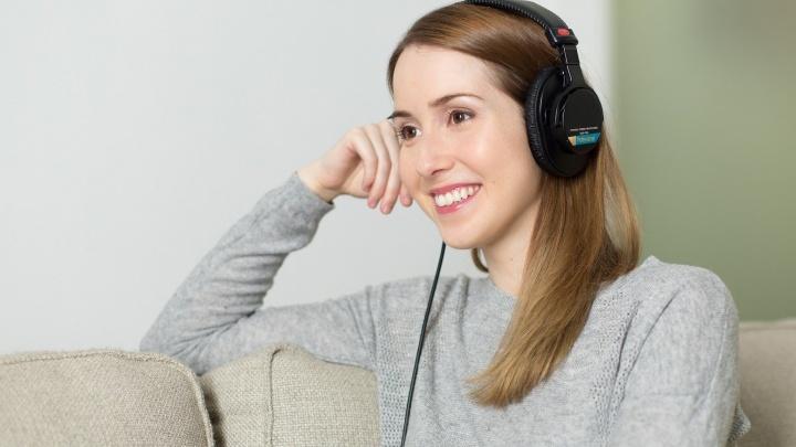 «Радио Дача» раздаст активным слушателям деньги наличными