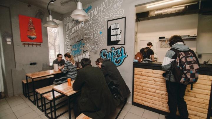 «Это форс-мажорная ситуация»: как тюменские рестораны и кафе выживают во время пандемии