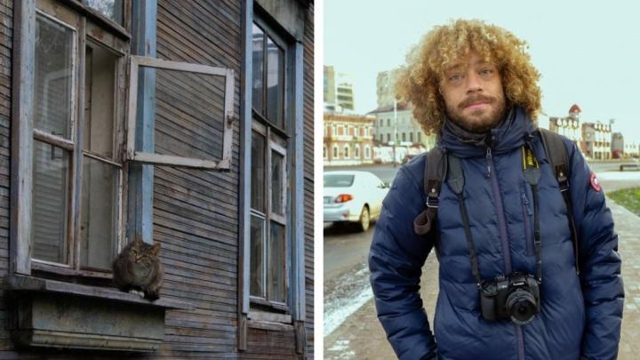 Илья Варламов саркастично извинился перед жителями Архангельска за репортаж о Сульфате