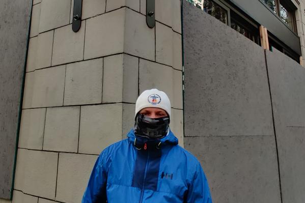 Новосибирский программист Игорь Бабичев сейчас живёт попеременно в Канаде и США — он рассказал, как изменилась жизнь там из-за коронавируса