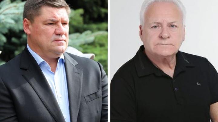 «Мы стали лидерами по скорости подсчета»: избирком озвучил итоги голосования в Ярославской области