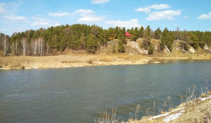 Сушите весла: сплавщики останутся дома в майские, но ждут взрыва интереса к туризму на Урале летом