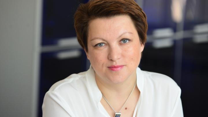«Будут закрывать целые классы»: семь простых тезисов о том, как начнется учебный год в Екатеринбурге