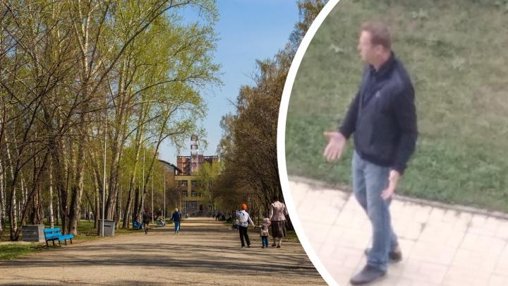 «За нами непрерывно ездила наружка»: Бойко заявил о слежке за Навальным в Новосибирске