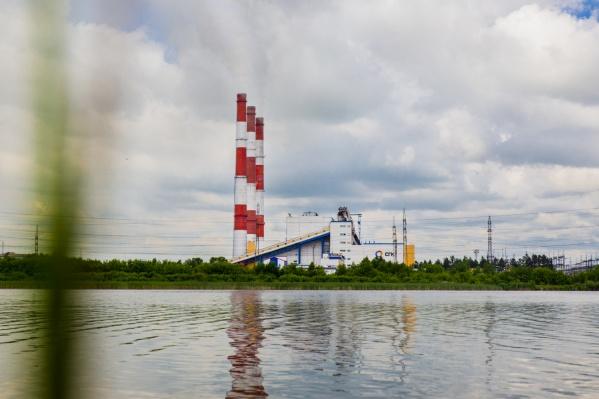 Каждый год на Беловском море гибнут люди из-за несоблюдения запрета на купание