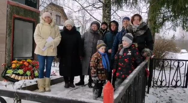 «Владимир Владимирович, пожалуйста!»: что просят ярославцы на прямой линии у Путина в этом году
