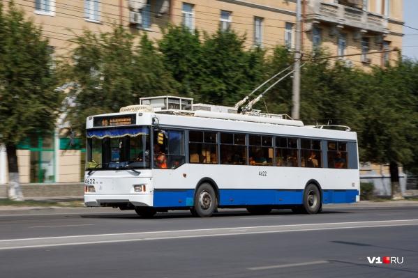 «Полностью электрические транспортные единицы большой вместимости и автобусы малой вместимости на газе позволят организовать круглосуточное движение с удобными интервалами»