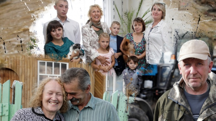 «Все уплыло и у нас ничего нет»: истории семей из Нижних Серег, потерявших свои дома