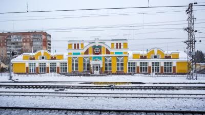 Новосибирск проиграл в гонке за звание самого благоустроенного города НСО. Угадайте, кто нас обогнал