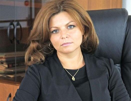 Бывший министр имущества Самарской области занялась ремеслами