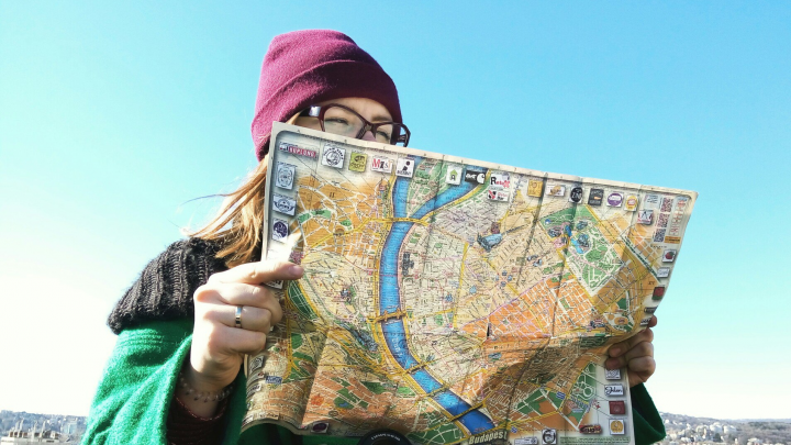 Как самому сделать визу в Архангельске: простая инструкция для первого евротура