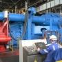 ФАС: передача контроля над Самарским метуллургическим заводом американцам опасна для России