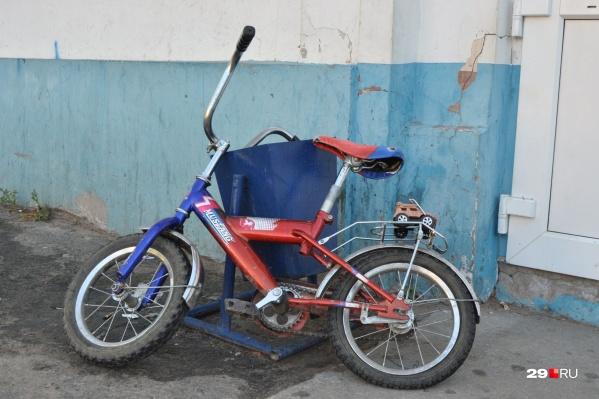 В прокуратуре области считают, что в ДТП виноваты и родители, не разъясняющие правила дорожного движения детям