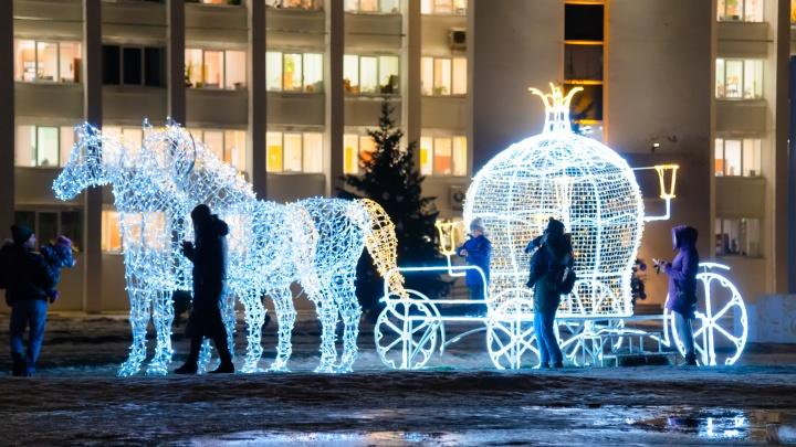 «Эти праздники надо пропустить»! Врач из Архангельска дал советы, как безопасно отметить Новый год