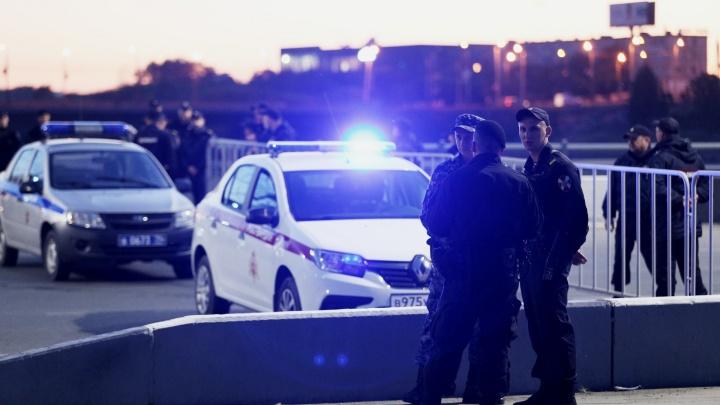 В администрации Кондинского района и квартирах чиновников идут обыски