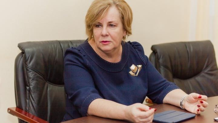 «Это постановка»: министр образования Прикамья не поверила школьникам, которые лезли на вышку, чтобы отправить домашнее задание