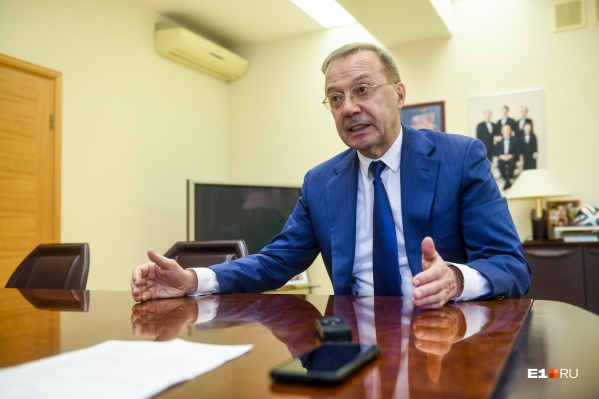 В пандемию «Кировскому» удалось увеличить оборот