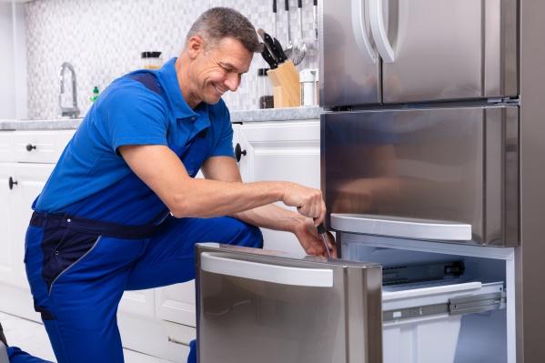 ВСК реализует программы страхования ответственности исполнителей услуг в рамках совместного проекта маркетплейса Ozon и сервиса YouDo