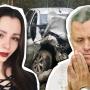 Суд назначил дату первого заседания по делу о ДТП Андрея Косилова с исками к нему на 13 миллионов