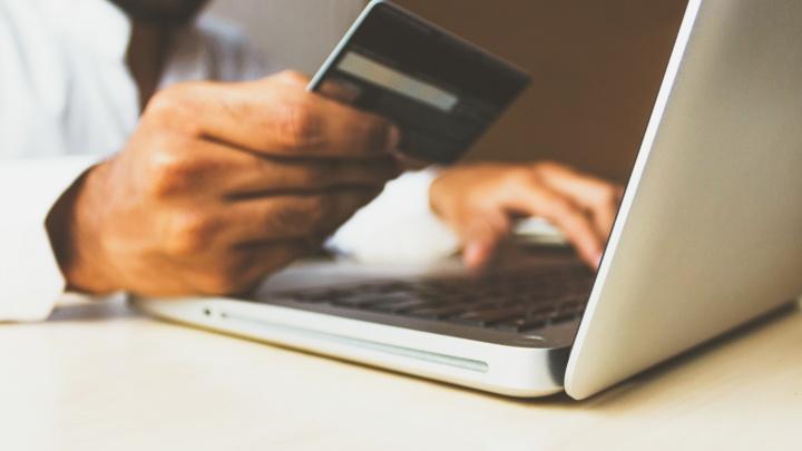 ВТБ в Ростове на 20% увеличил число поставщиков для онлайн-оплаты услуг