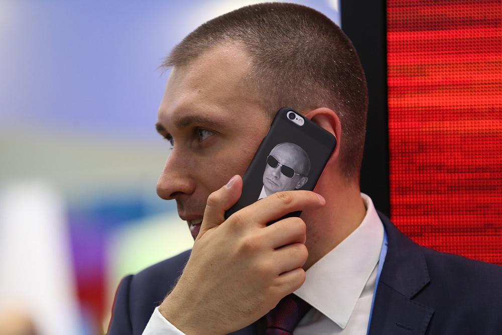 автор фото Ксения Потеева / «Фонтанка.ру»