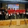 Навыки мирового уровня: в Ростовской области определили лучших студентов и школьников 2020 года по системе WorldSkills