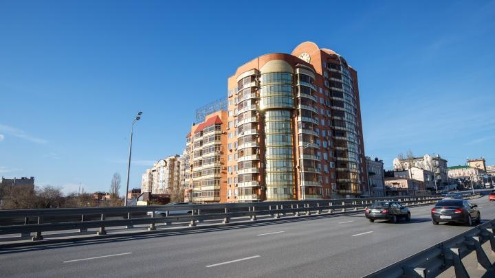Администрация Ростова решила, насколько вырастет плата за коммуналку в 2021 году