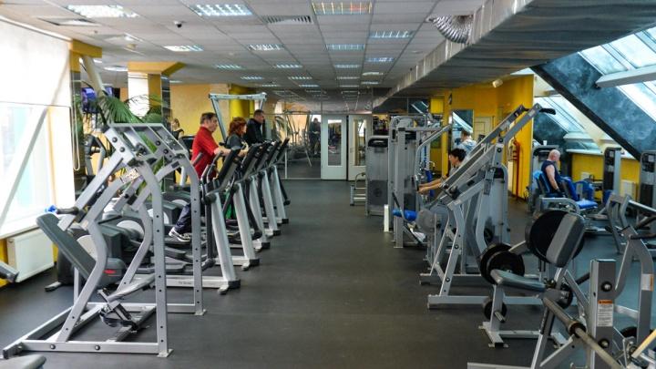 «Это вызывает недоумение»: владельцы фитнес-клубов Екатеринбурга — о новом указе губернатора