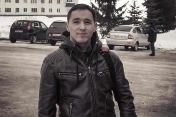 Как сообщают медики больницы, Наиль Саматов был здоровым, но инфекция подкосила иммунитет