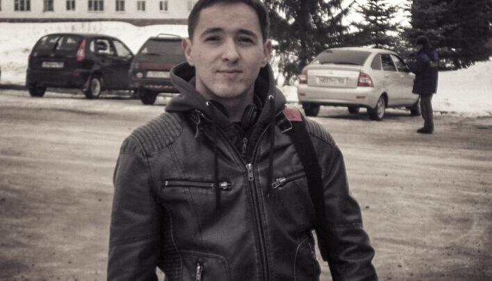 Врач и медсестра из Башкирии вошли в «Список памяти», погибших во время COVID-19