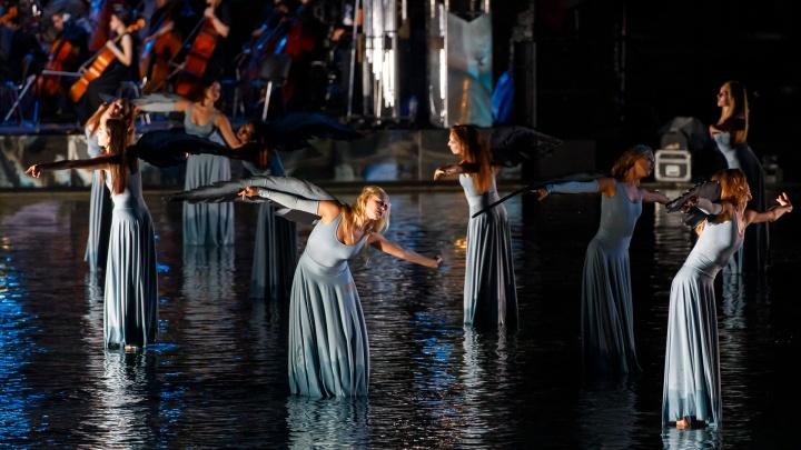 «Это апогей духовного гниения элиты»: резкое мнение волгоградца о концерте Победы на главной высоте России