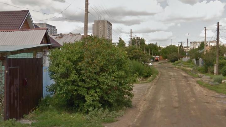 Челябинец открыл стрельбу по соседу из охотничьего ружья и напал на полицейского