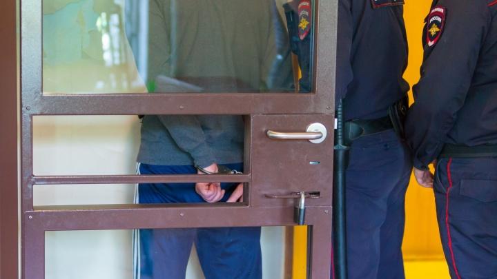 В Кургане задержали за взятку заместителя главного инженера ДРСУ
