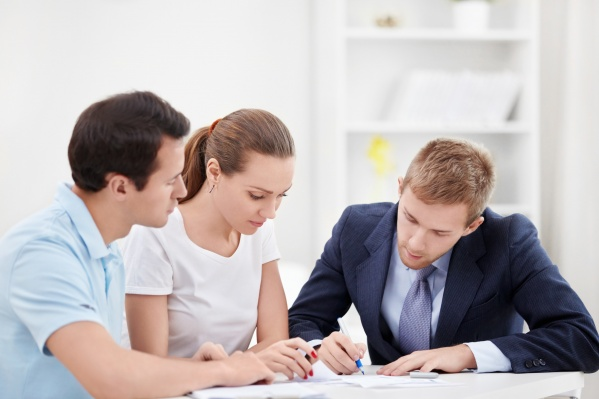 Оформить любой страховой полис можно на сайте «Ингосстрах» без посещения офисов страховщика