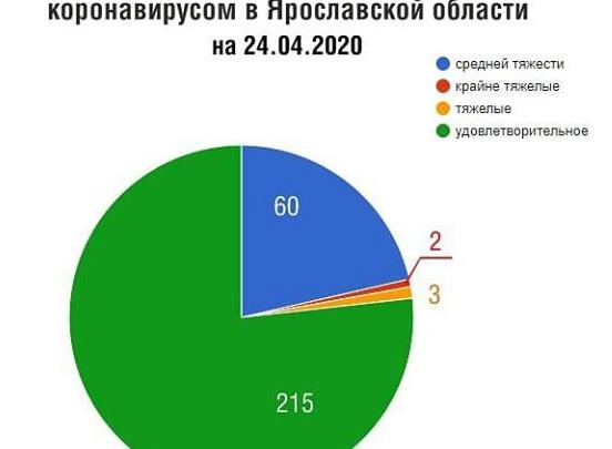 Что будет с цифровыми пропусками в Ярославской области: объяснение губернатора