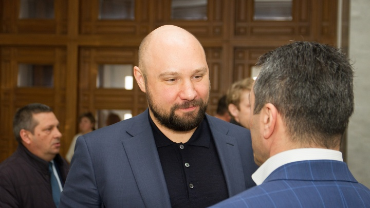 Корпорация «Кошелев» пожаловалась в ФАС России на обвинения в картельном сговоре