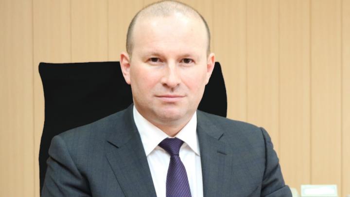 Руководителем Бирского района Башкирии выбрали бывшего замначальника республиканского УФСИН