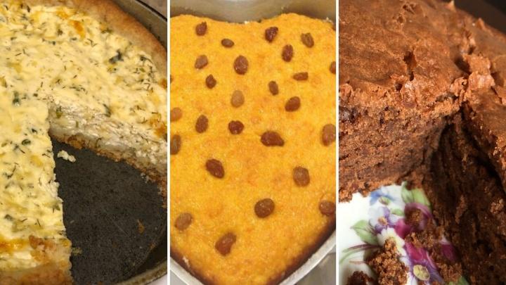 Сладости, которые не полнят: рецепты тортиков, пирогов и конфет от ярославского диетолога