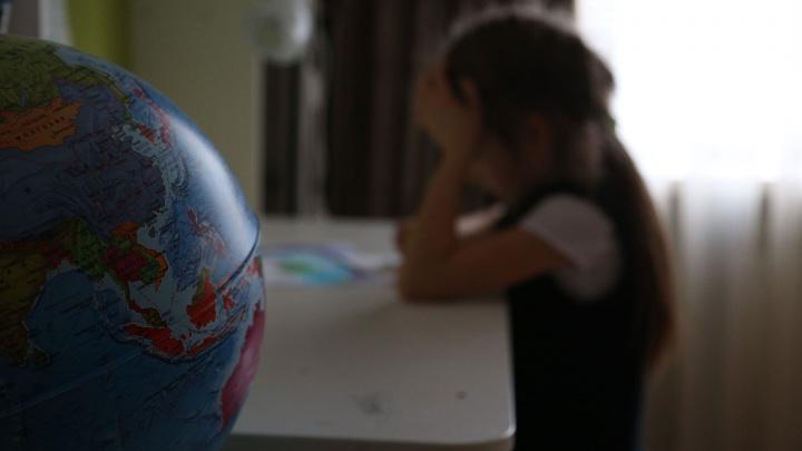 В школах Уфы изменится режим работы из-за пандемии коронавируса
