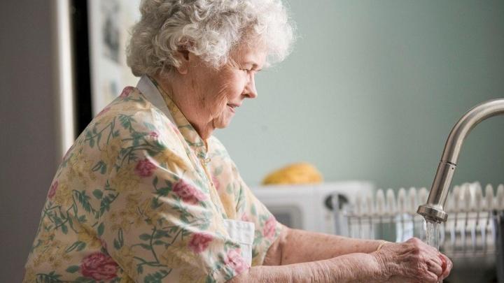 Помощь онлайн и приостановка диспансеризации: что изменилось в здравоохранении за последнее время